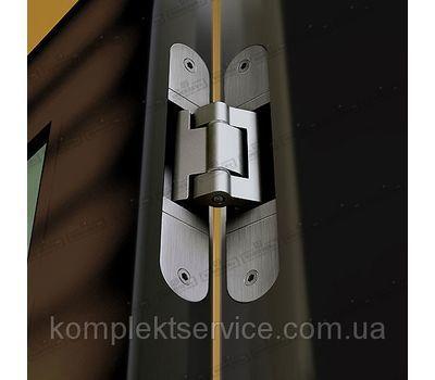 Петля скрытая Simonswerk TECTUS TE 541 3D FVZ