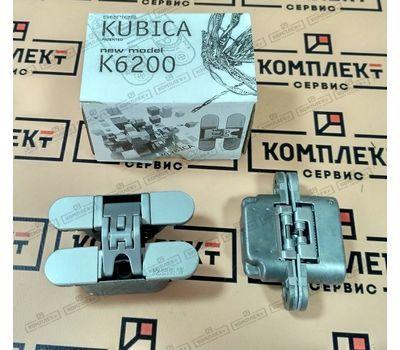 Петля скрытая  Kubica K6200 - от компании Комплект сервис