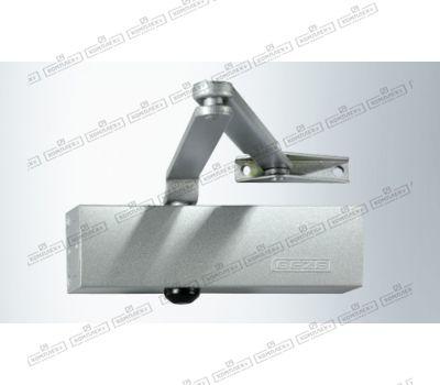 Дверной доводчик Geze TS 1500