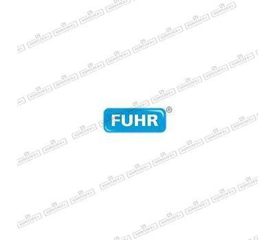 Логотип компании FUHR