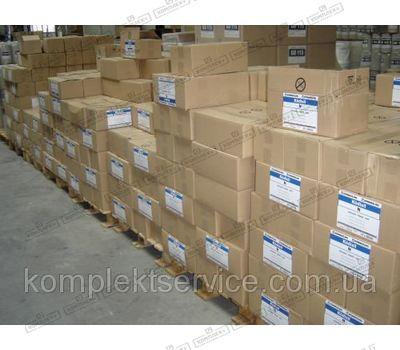 Упаковка силикона Kodisil