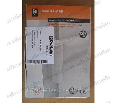 Упаковка петли Dr. Hahn KTV 6R
