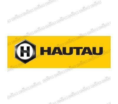 Логотип компании Hautau