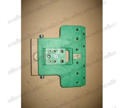 Шаблон для установки петель Рото DoorLine PS27