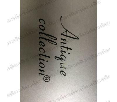 Логотип компании Antique Collection